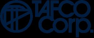 Tafco Corp logo